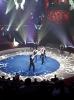 Cirkusz - Csodagömb előadás