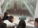 Zsidó Múzeum és Levéltár
